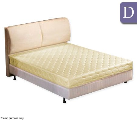 mattress pare Price Before You Buy